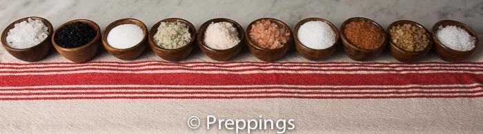 salt.lineup