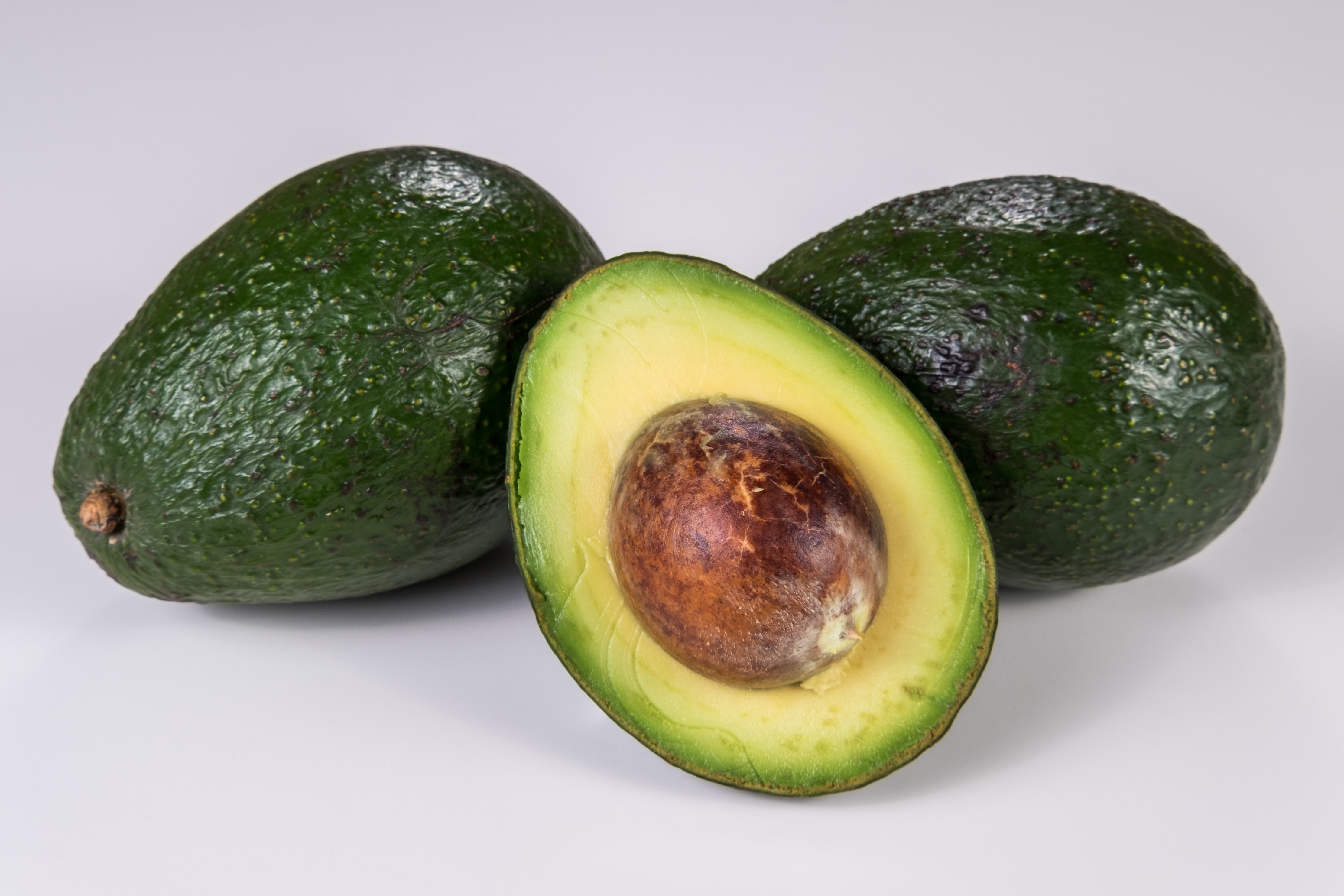 Ingredient Of The Day: Gwen Avocado