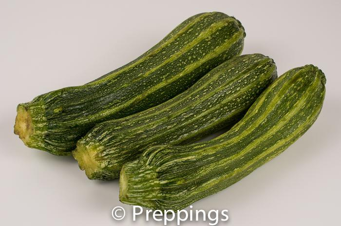 Ingredient Of The Day: Marrow Squash